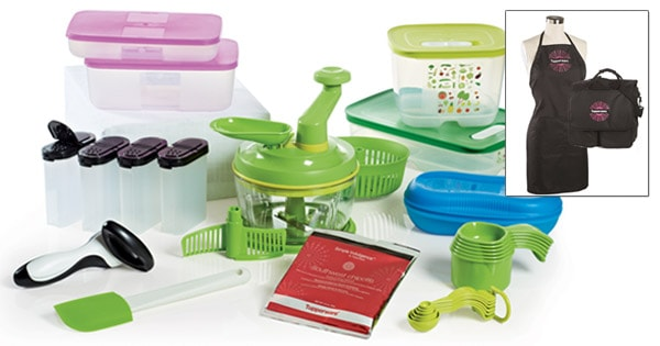 tupperware_bus_kit_812