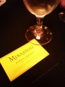 mirassou wine2