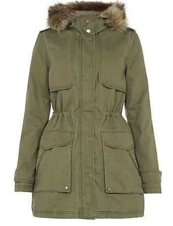 jacketgreen