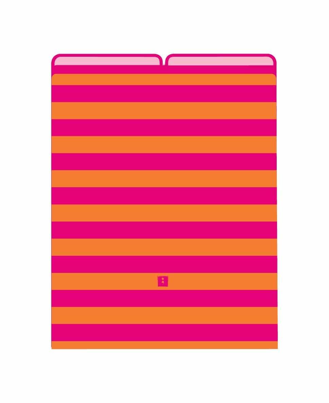 Galerry design ideas vinea magazine file holder white