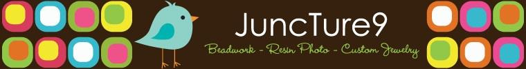 juncture9 2