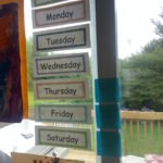 Four Tips For Surviving the Summer Schedule