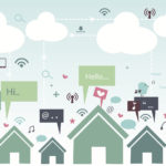 5 Ways to Make Social Media Marketing Work for Home-Based Business