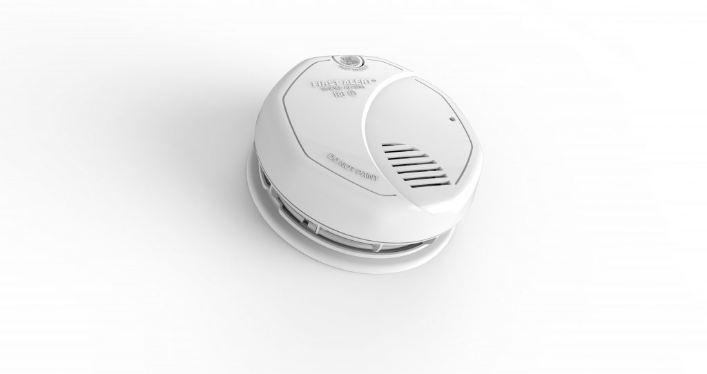 Best Carbon Monoxide And Smoke Detector Alarms - Todays Work