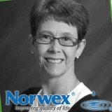 Improving Quality of Life with Norwex