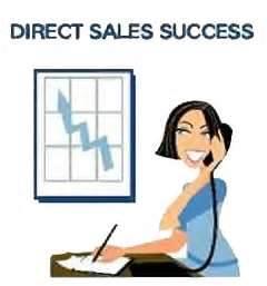 2012 Top Direct Sales Companies