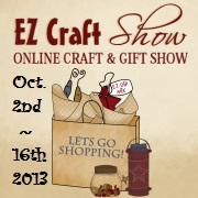 EZOnlineCraft and Gift Show