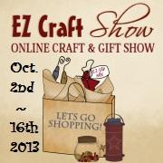 ezcraftshow180x180Fall2013
