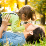 Fall Fixes: 4 Ways Busy Moms Relax and Recharge