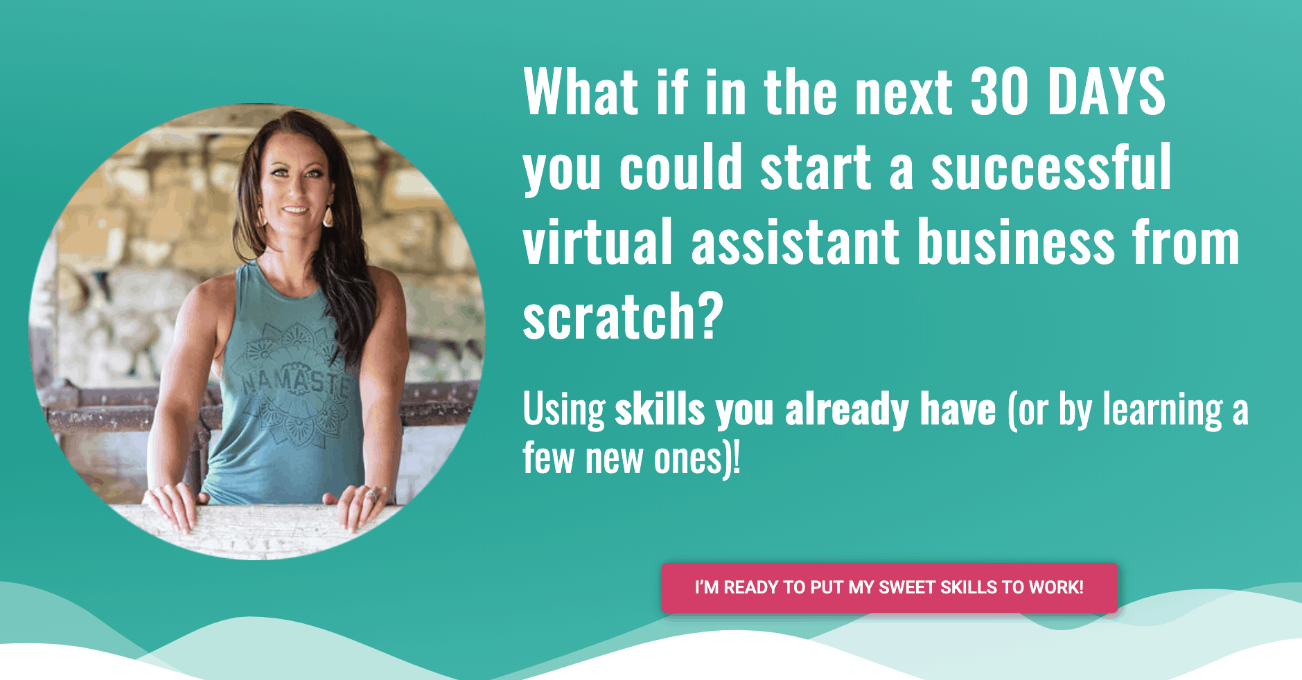 become a virtual assistant training