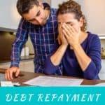 Debt Repayment Options