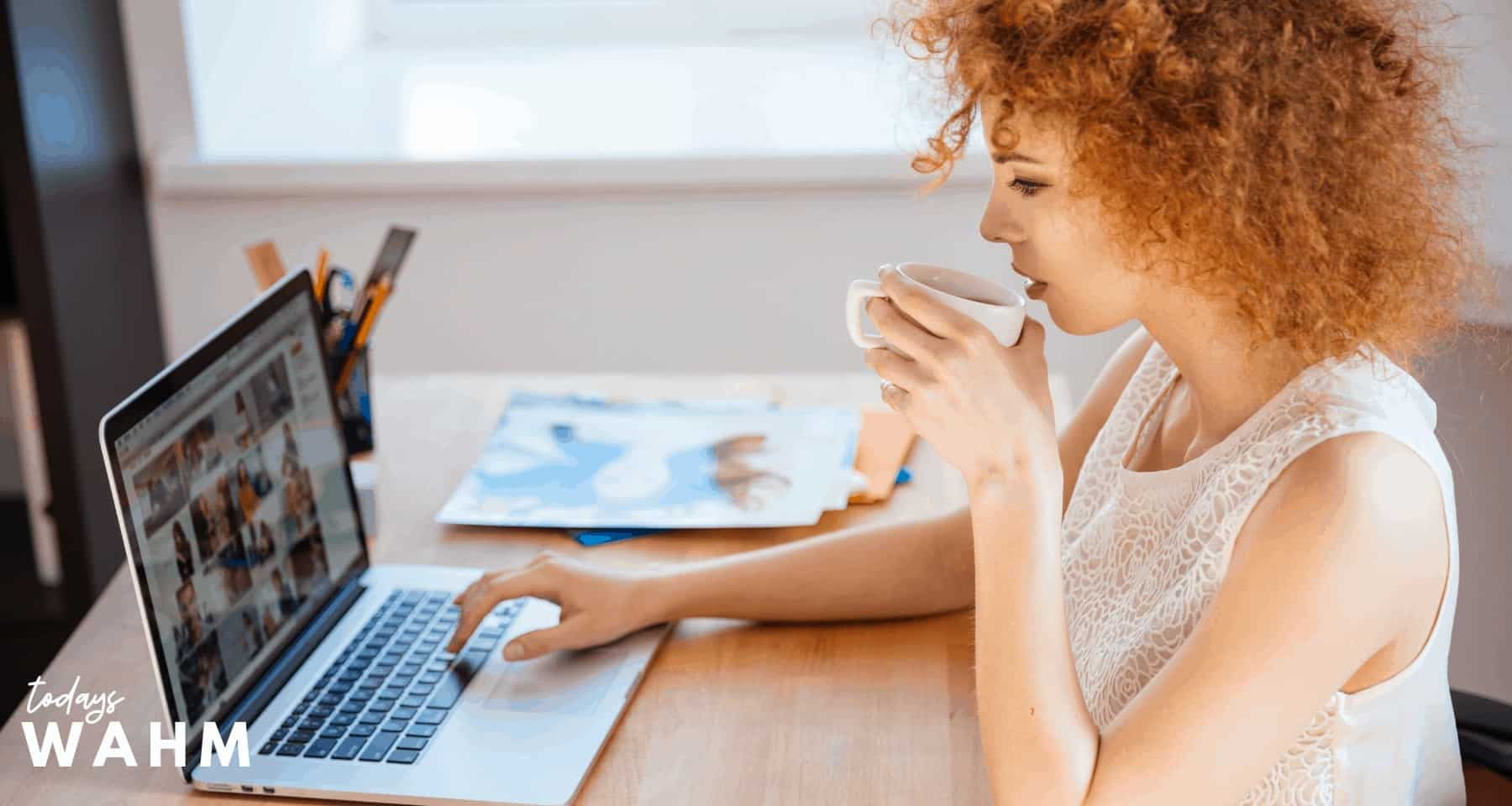 5 Steps for Starting Your Own Blog