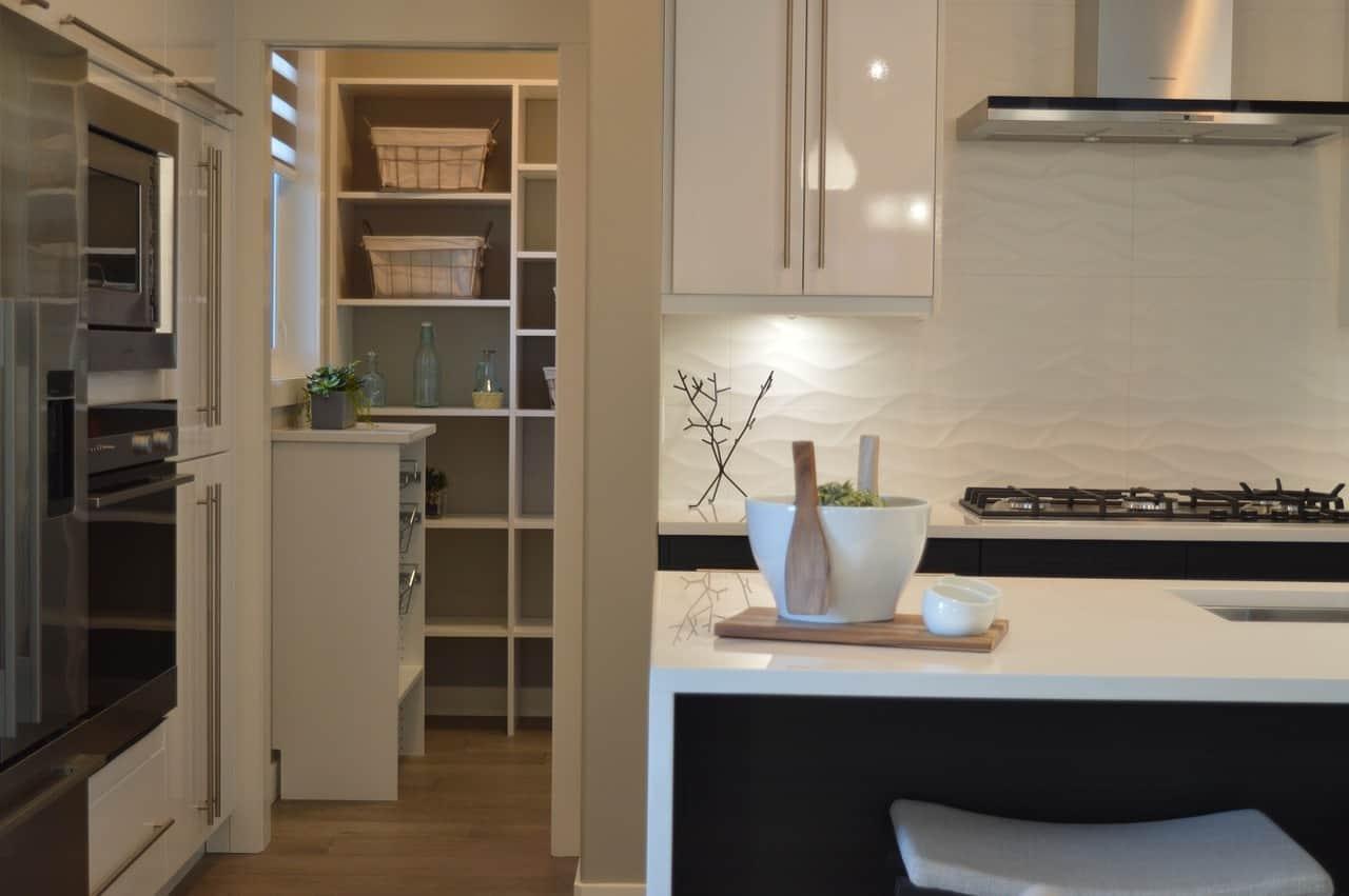 6 Best Home Organization Ideas