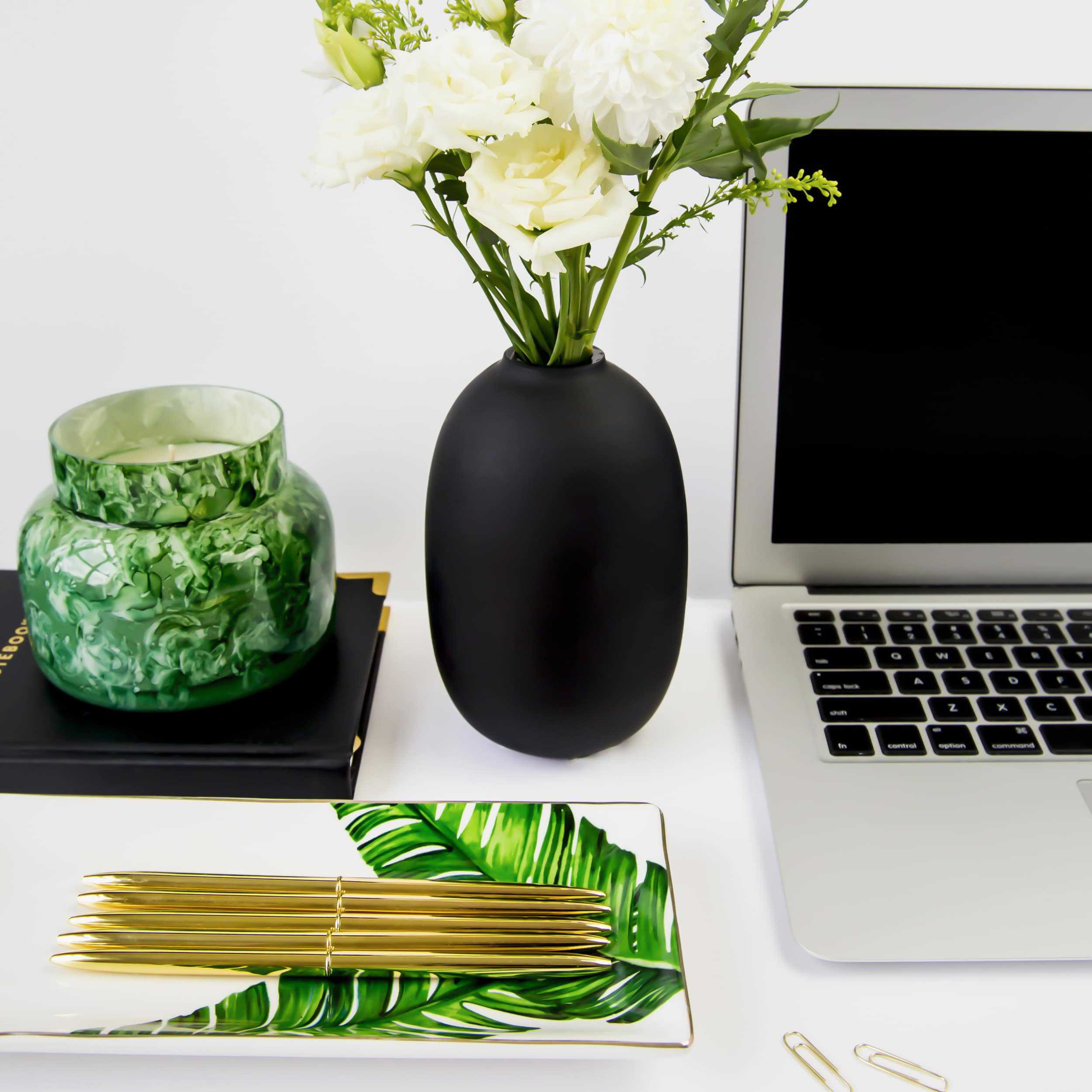 3 Tips for Maintaining Work-Life Balance While Working from Home