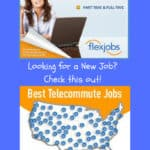 Find Your Dream Job at Flexjobs