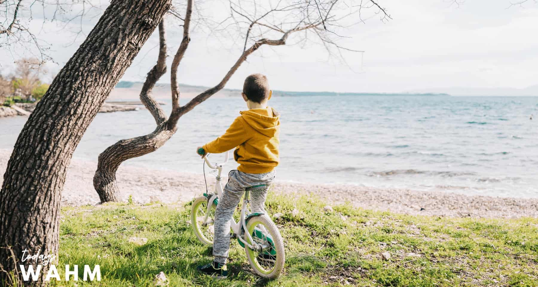 Exercise Helping Children With Adverse Childhood Experiences (ACES)