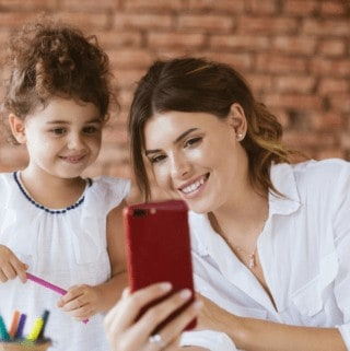 Awesome home business ideas for moms