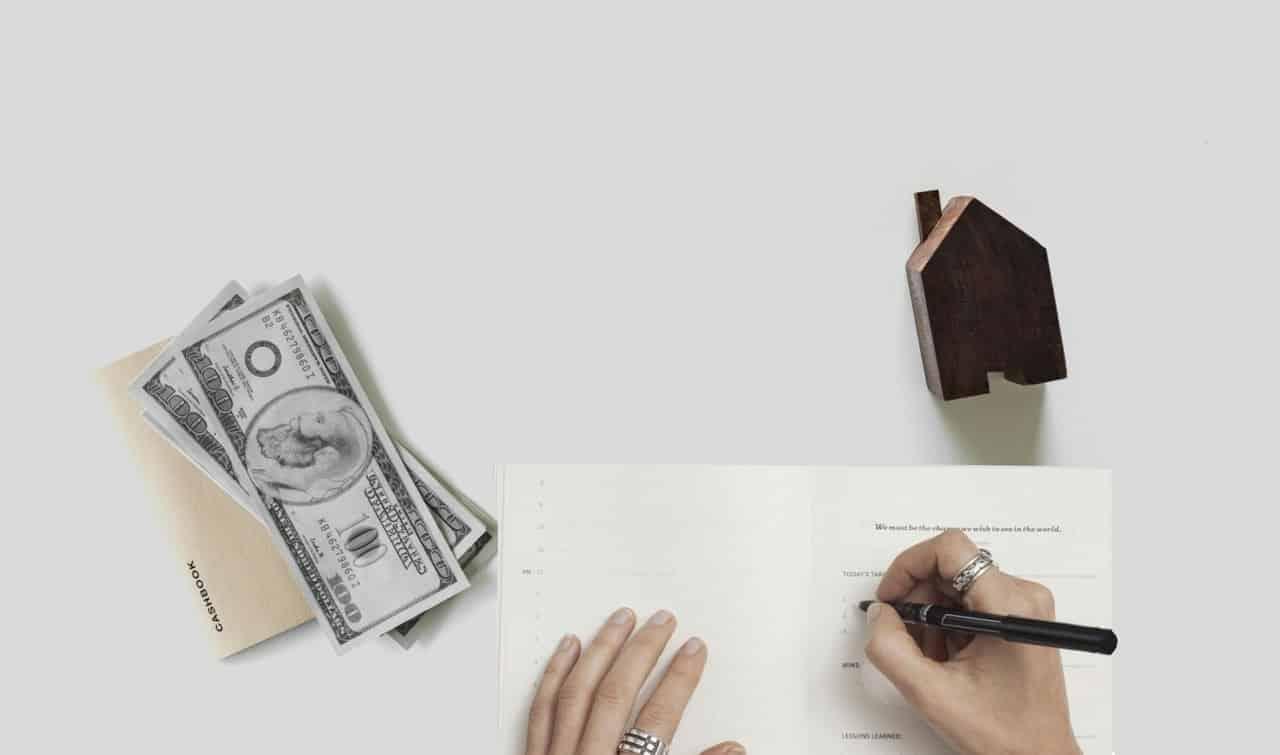Smart Budget Basics 1
