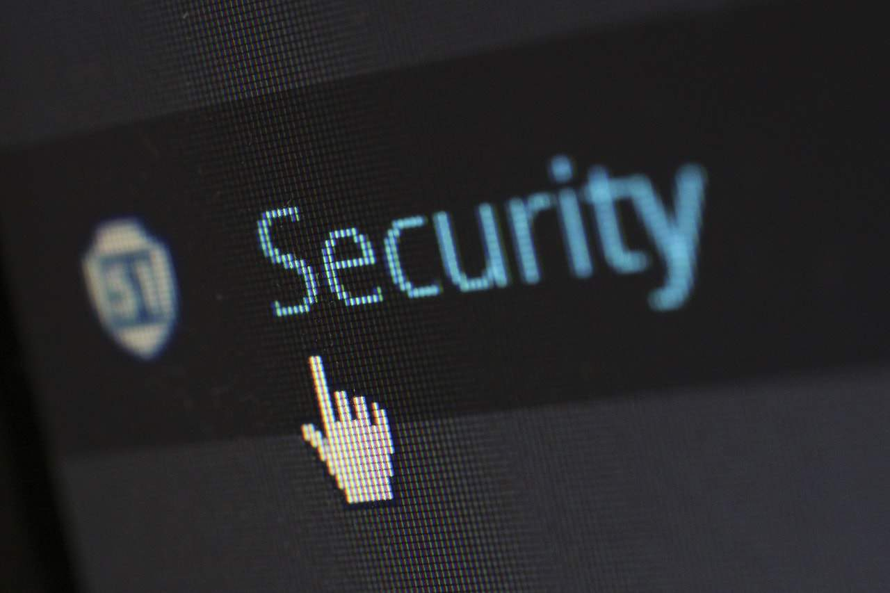 Does Your Business Have Adequate Security Procedures In Place? 1