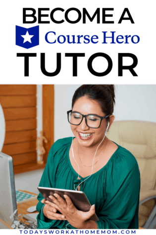 How to become a tutor with course hero