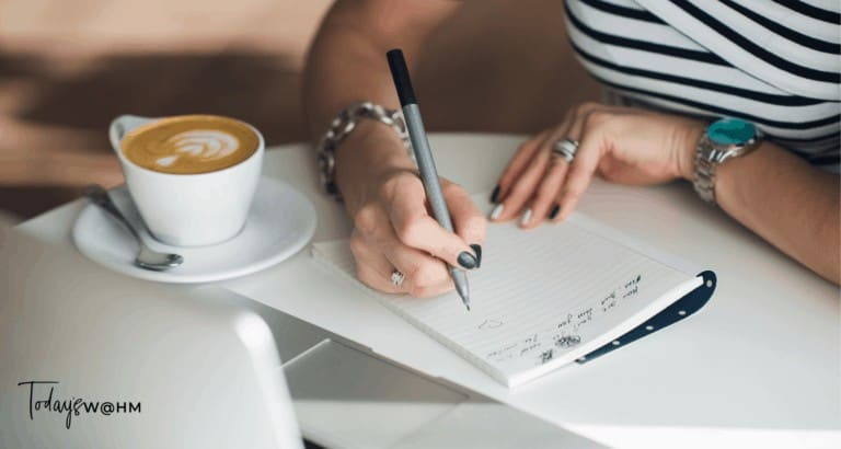 18 Business Writing Tips To Produce A Masterpiece