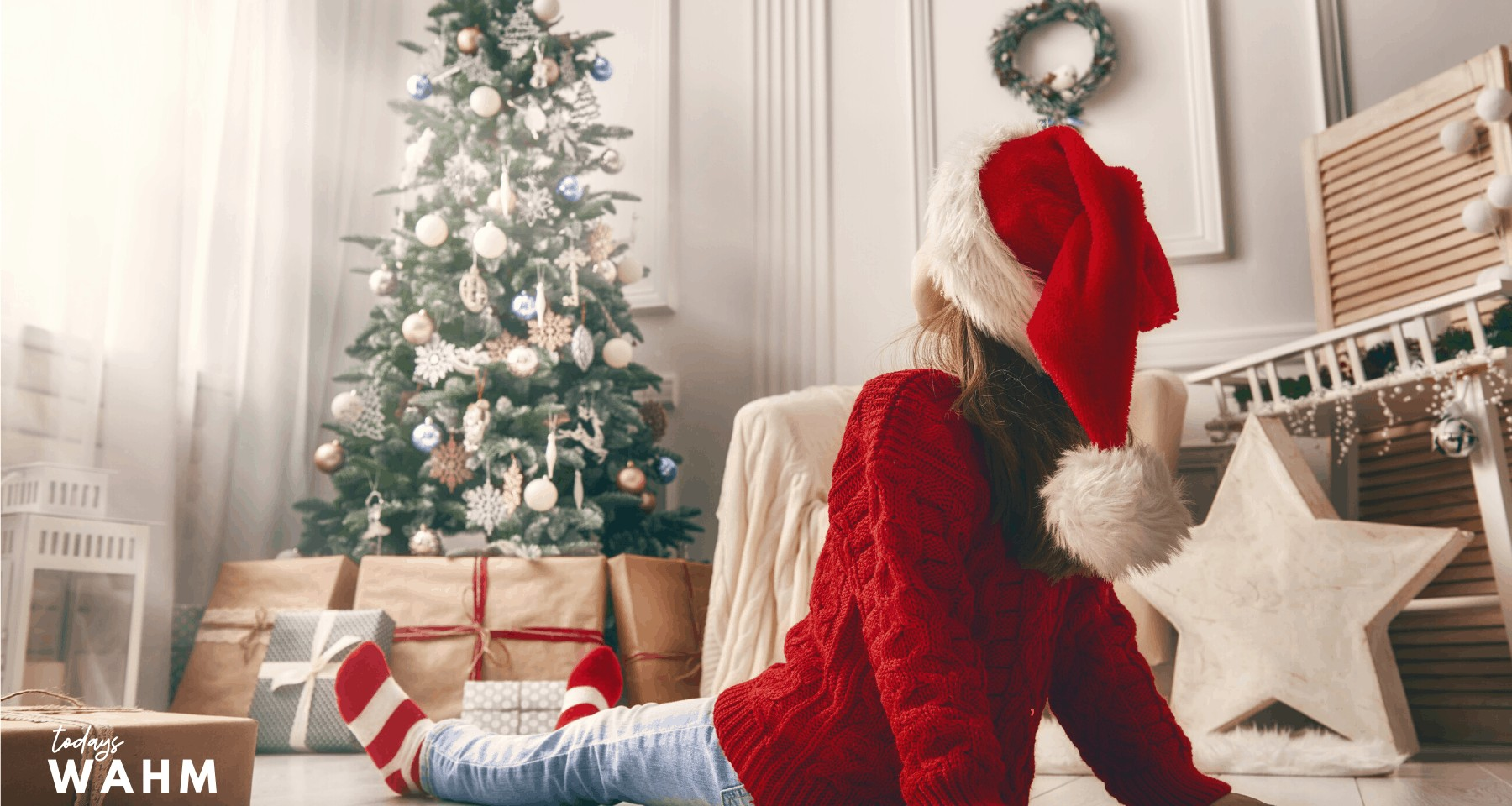 The Top Christmas Toys 2019 For Kids Gifts