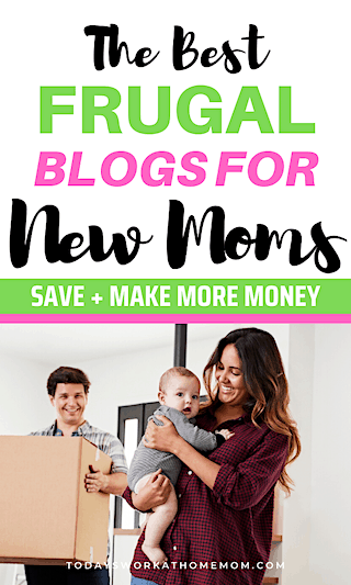 best frugal blogs to save money